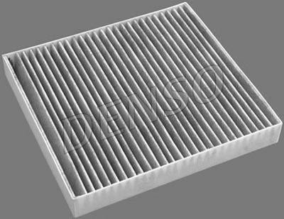 NPS DCF273K Фильтр, воздух во внутренном пространстве