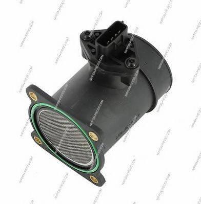 NPS N560N00 Расходомер воздуха