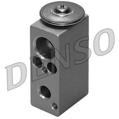 NPS DVE46001 Расширительный клапан, кондиционер