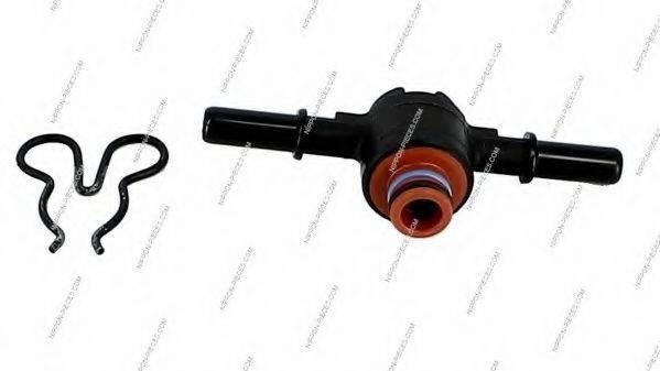 NPS U133L12 Топливный фильтр