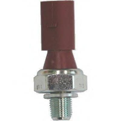 FISPA 82028 Датчик давления масла