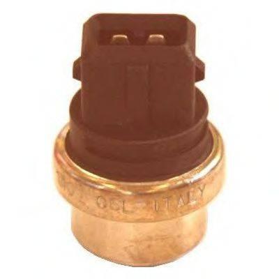 FISPA 82974 термовыключатель, сигнальная лампа охлаждающей жидкости