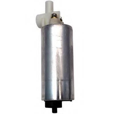 FISPA 70040 Топливный насос