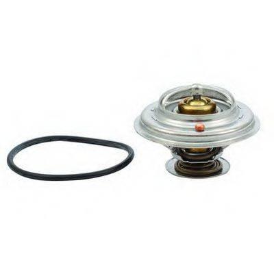 FISPA 94336 Термостат, охлаждающая жидкость