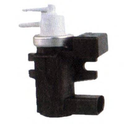 FISPA 83761 Преобразователь давления, управление ОГ