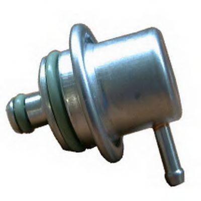 FISPA 89003 Регулятор давления подачи топлива