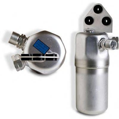 FISPA 132231 Осушитель, кондиционер