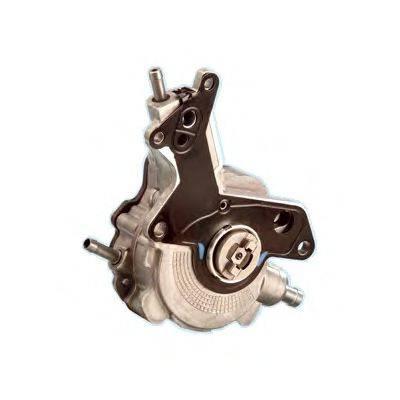 FISPA 89102 Вакуумный насос, тормозная система