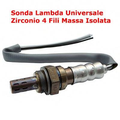 FISPA 90054