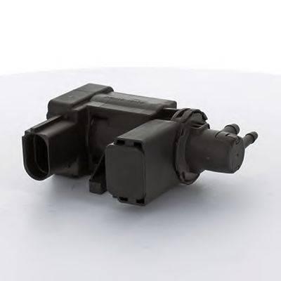 FISPA 83771 Преобразователь давления, турбокомпрессор