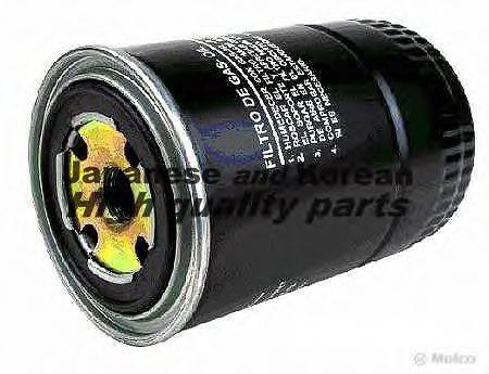 ASHUKI 03992301 Топливный фильтр