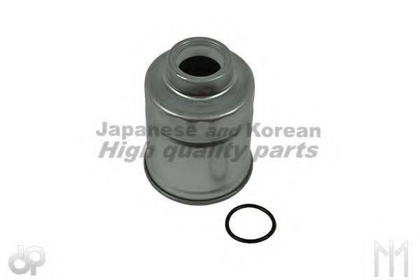 ASHUKI 03995301 Топливный фильтр