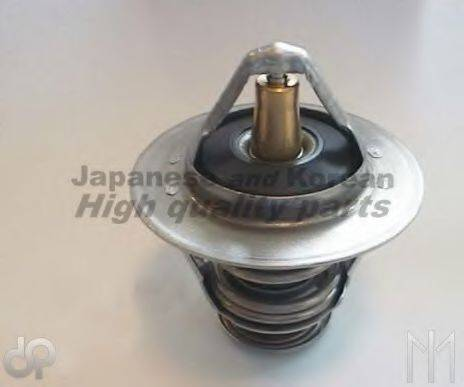 ASHUKI 04593105 Термостат, охлаждающая жидкость