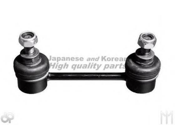 ASHUKI N75435 Тяга / стойка, стабилизатор