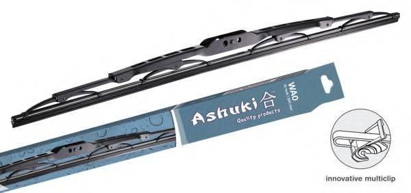 ASHUKI WA024 Щетка стеклоочистителя