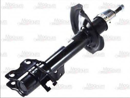 MAGNUM TECHNOLOGY AG1089MT Амортизатор