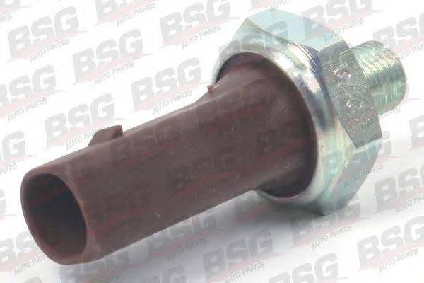 BSG BSG90840001 Датчик давления масла