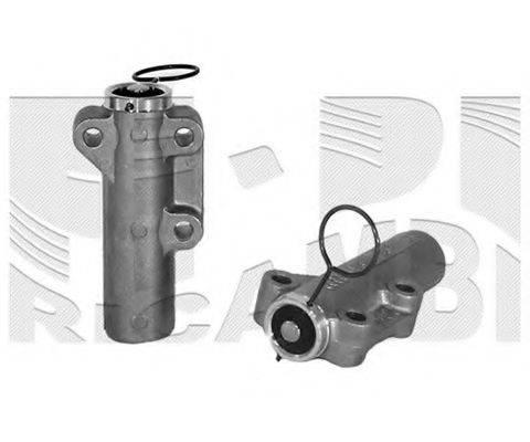 KM INTERNATIONAL FI8940 Устройство для натяжения ремня, ремень ГРМ
