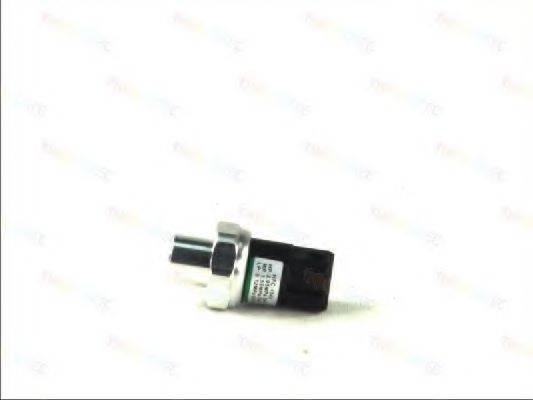 THERMOTEC KTT130003 Пневматический выключатель, кондиционер