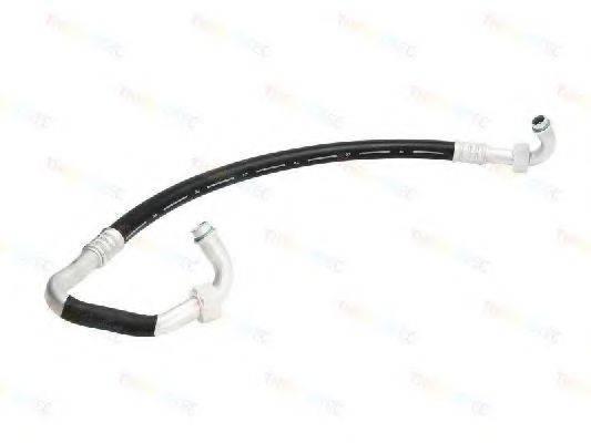 THERMOTEC KTT160035 Трубопровод низкого давления, кондиционер