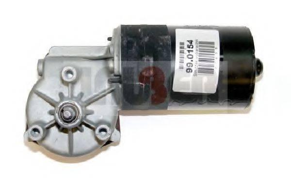 LAUBER 990154 Двигатель стеклоочистителя