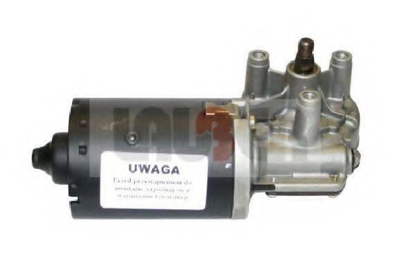 LAUBER 990231 Двигатель стеклоочистителя