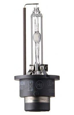 SPAHN GLUHLAMPEN 60163 Лампа накаливания, фара дальнего света; Лампа накаливания, основная фара