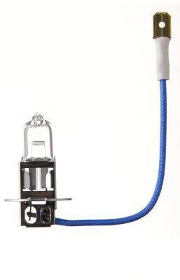 SPAHN GLUHLAMPEN 53162 Лампа накаливания, фара дальнего света; Лампа накаливания, основная фара; Лампа накаливания, противотуманная фара; Лампа накаливания, фара дальнего света; Лампа накаливания, противотуманная фара; Лампа накаливания, фара с авт. системой стабилизации; Лампа накаливания, фара с авт. системой стабилизации