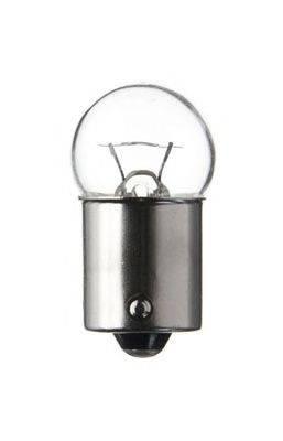 SPAHN GLUHLAMPEN 2525L Лампа накаливания, фонарь указателя поворота; Лампа накаливания, фонарь сигнала тормож./ задний габ. огонь; Лампа накаливания, фонарь освещения номерного знака; Лампа накаливания, задний гарабитный огонь; Лампа накаливания, oсвещение салона; Лампа накаливания, фонарь установленный в двери; Лампа накаливания, фонарь освещения багажника; Лампа накаливания, стояночные огни / габаритные фонари; Лампа накаливания, габаритный огонь; Лампа накаливания, стояночный / габаритный огонь; Лампа накаливания, фонарь указателя поворота; Лампа накаливания, oсвещение салона; Лампа накаливания, фонарь освещения номерного знака; Лампа накаливания, габаритный огонь