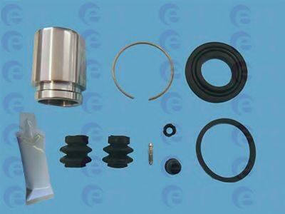 ERT 401681 Ремкомплект, тормозной суппорт