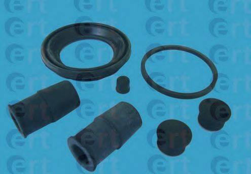 ERT 400288 Ремкомплект, тормозной суппорт