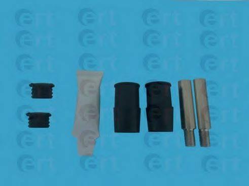 ERT 410031 Комплект направляющей гильзы