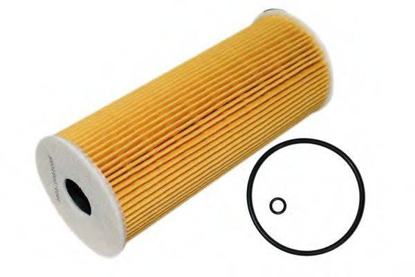 KSM-KOSHIMO 18010081005 Масляный фильтр