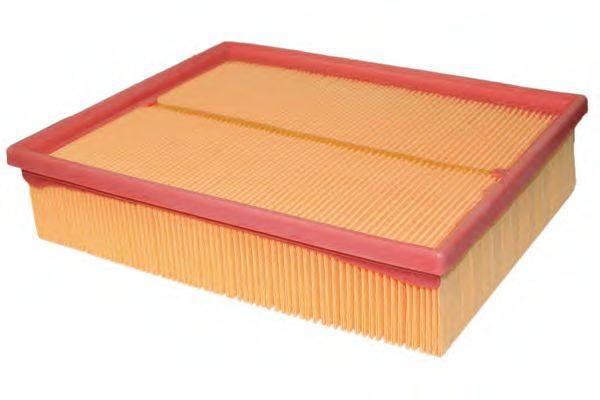 KSM-KOSHIMO 18020082004 Воздушный фильтр
