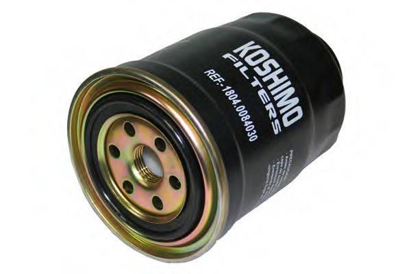 KSM-KOSHIMO 18040084030 Топливный фильтр