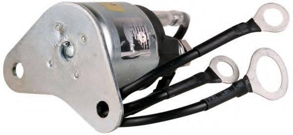 POWERMAX 81011088