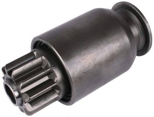 POWERMAX 81015549