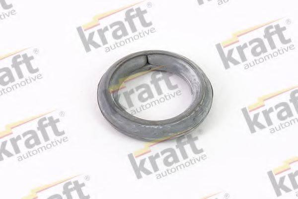 KRAFT AUTOMOTIVE 0503070