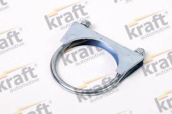 KRAFT AUTOMOTIVE 0558521