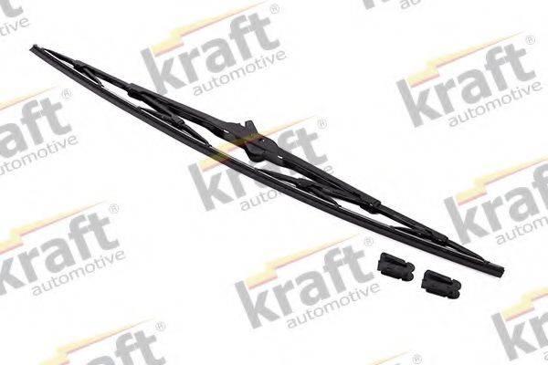 KRAFT AUTOMOTIVE K45 Щетка стеклоочистителя