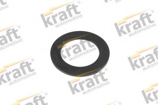 KRAFT AUTOMOTIVE 1130970 Прокладка, маслоналивная горловина
