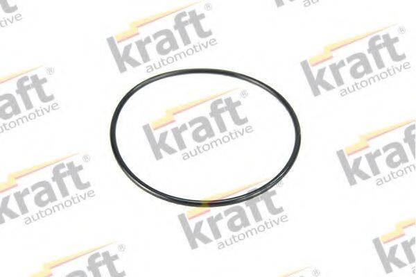 KRAFT AUTOMOTIVE 1131516 Прокладка, водяной насос