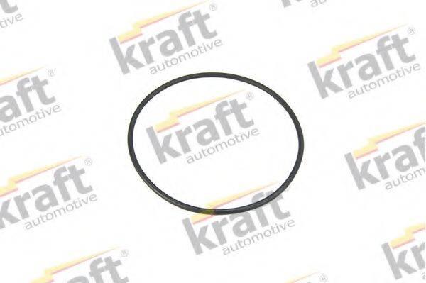 KRAFT AUTOMOTIVE 1131517 Прокладка, водяной насос