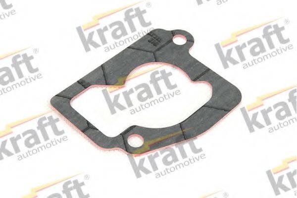 KRAFT AUTOMOTIVE 1131702 Прокладка, топливный насос высокого давления