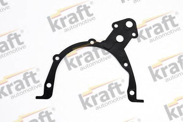 KRAFT AUTOMOTIVE 1131902 Прокладка, масляный насос