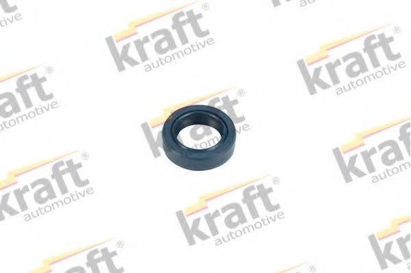 KRAFT AUTOMOTIVE 1150247 Уплотняющее кольцо, ступенчатая коробка передач; Уплотняющее кольцо вала, автоматическая коробка передач; Уплотняющее кольцо, дифференциал