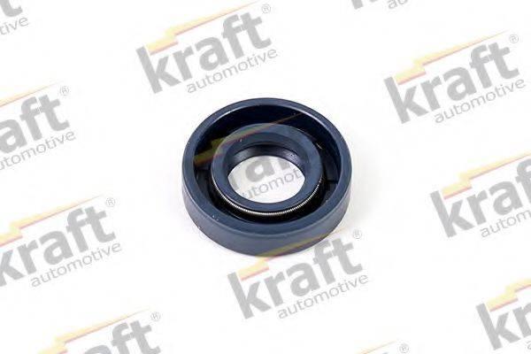 KRAFT AUTOMOTIVE 1151506 Уплотняющее кольцо, ступенчатая коробка передач