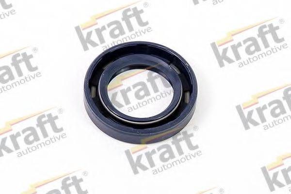 KRAFT AUTOMOTIVE 1151510 Уплотняющее кольцо вала, масляный насос