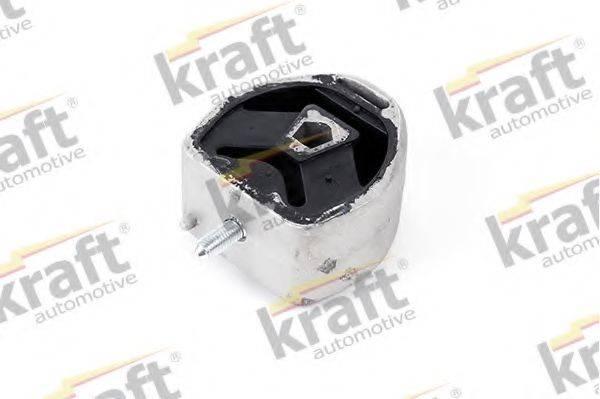 KRAFT AUTOMOTIVE 1490811 Подвеска, ступенчатая коробка передач