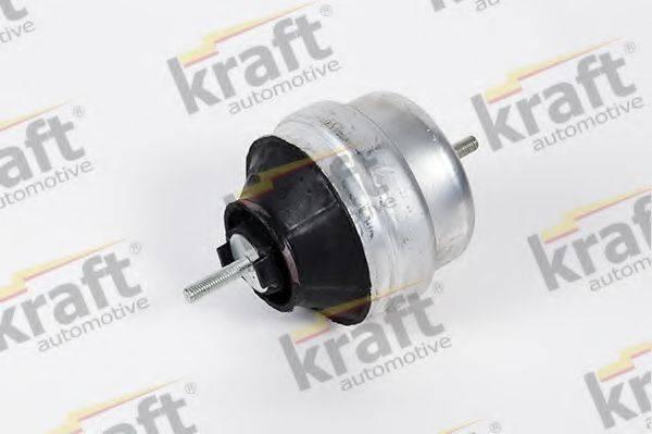 KRAFT AUTOMOTIVE 1490902 Подвеска, двигатель
